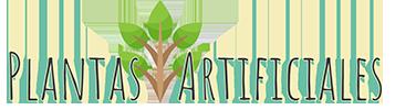 <span>plantas</span>artificiales