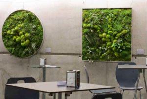 jartin-vertical-restaurante